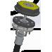 Датчик контроля вращения (движения механизмов)