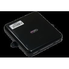 ADM700 - ГЛОНАСС/GPS трекер