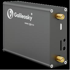 Galileosky v 5.1