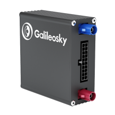 Base Block Optimum - ГЛОНАСС/GPS трекер