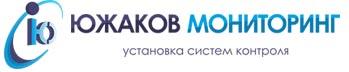 """Интернет магазин """"мониторинга транспорта ГЛОНАСС / GPS"""""""